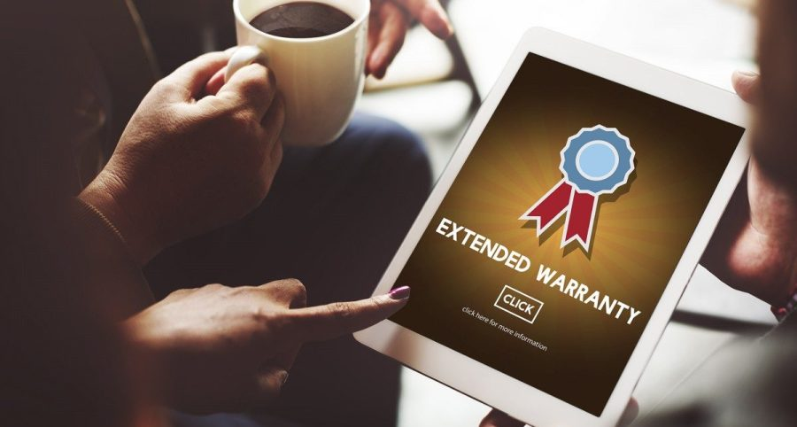 is-extended-warranties-a-waste-of-money