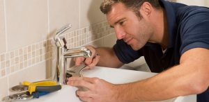 30-secrets-your-plumber-wont-tell-you